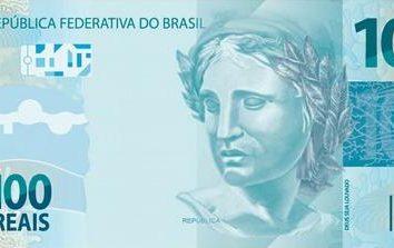 Qual è la valuta in Brasile