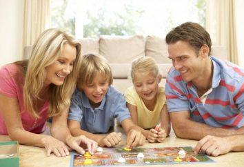 Les règles du jeu de bingo – jouer et gagner