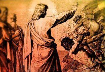 Egzorcysta – Kim on jest? wypędzał demony