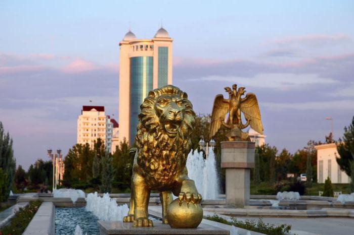 sites-touristiques-turkmenie