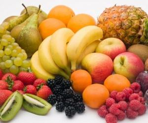 welches vitamin bei haarausfall