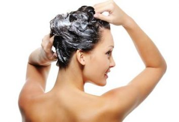 «Shiseido Tsubaki» – soins intensifs pour les cheveux abîmés