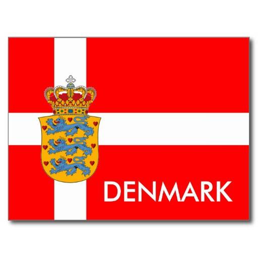 dänemark flagge bedeutung