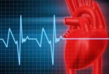 zabiegi wodne dla serca