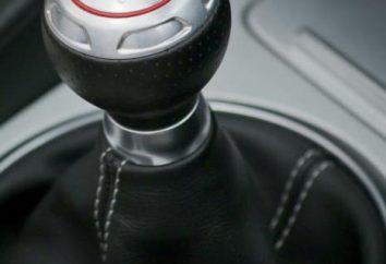 Kiedy wymienić olej w skrzyni biegów? Profesjonalne doradztwo