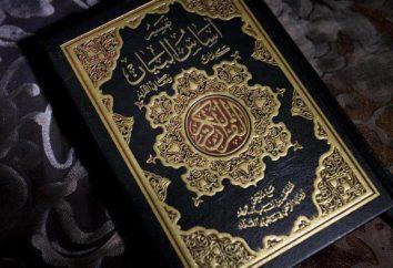 Kafir – è un nemico o non per gli islamisti?