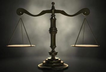 Le controversie civili. Pre-processo per la risoluzione delle controversie