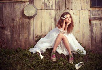 Jak zwiększyć swoją kobiecą energię: 8 skutecznego wykonywania
