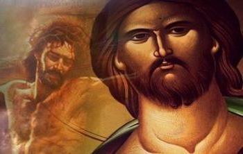 Alla – um dia nome do calendário da igreja