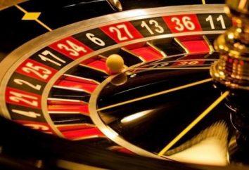 Lista kasyn z kontrolą uczciwości, ocena, cechy i opinie