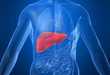 Limpieza de hígado con aceite de oliva y jugo de limón: contraindicaciones, los médicos reales, prescripción