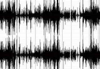 Wybór karty dźwiękowej – jest odpowiedzialny