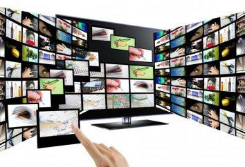 Perché Internet non è la riproduzione di video: Istruzioni per i principianti
