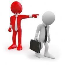 Jak dostać się do wymiany pracy? Zalecenia