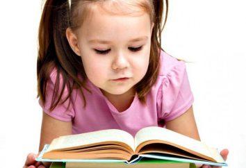cercle littéraire de l'école: une description du programme, thème