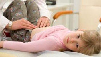 O refluxo vesicoureteral em crianças e adultos. Sintomas, diagnóstico, tratamento