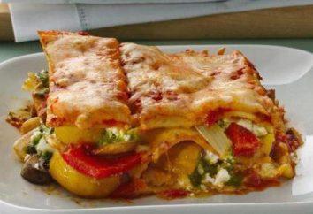 Legumes cozidos no multivarquet: receitas de cozinha