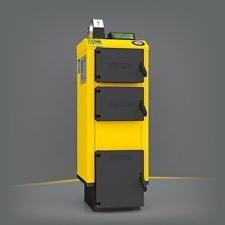 Longa queima de caldeira de combustível sólido: revisões do consumidor