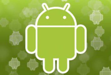 """Jak zaktualizować wersję """"Android""""?"""