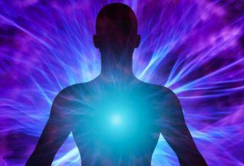 Dlaczego ludzie wciąż wierzą w istnienie duszy?