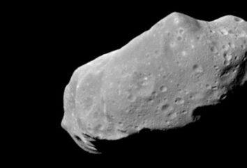asteroidi Descrizione Cintura del sistema solare. asteroidi della fascia principale
