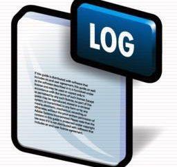 PerfLogs – che una cartella? Consigli utili per Windows 7