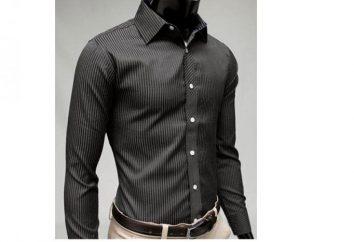 Modne męskie ubrania i akcesoria w Sammydress.com