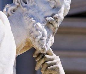 """""""História"""" de Heródoto: o primeiro trabalho científico sobre a história mundial"""