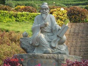 Taoistycznych herbata: struktura. Herbata na zwiększenie potencji