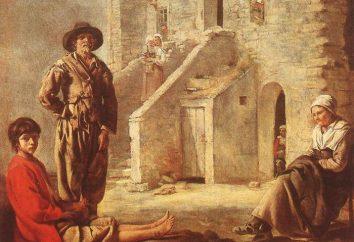 Metropolitan John Snychev: biografia, lata życia, fot