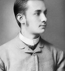 Gustav Meyrink: biografia, twórczość, adaptacja dzieła