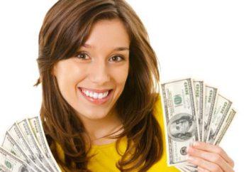 Usługa Moneyman mikrokredyty. Opinie, plusy i minusy