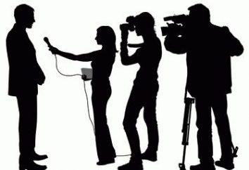 Relations publiques – Qu'est-ce que c'est? Système de relations publiques