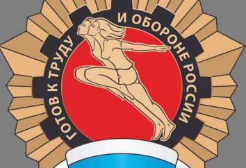 Gdzie czynsz TRP w Rosji? Warunki uczestnictwa i znaczenie programu w kraju