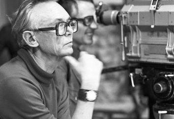 Biographie et Filmographie Gaidai