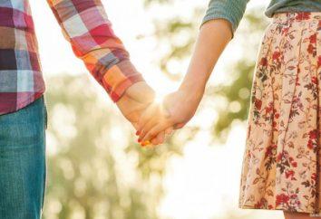 Come vincere l'interlocutore per 5 minuti: 16 Ways
