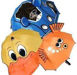 parasol kupować dzieci