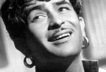 Les plus populaires acteurs indiens. L'acteur le plus talentueux et beau du cinéma indien