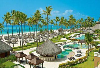 Ahora hotel Jardín Punta Cana 5 * (República Dominicana / Punta Cana): opiniones, descripciones, números y comentarios
