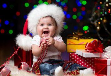 enfant du bonheur – est quelque chose que vous pouvez lui donner, ou comment ne pas détruire la vie d'un enfant