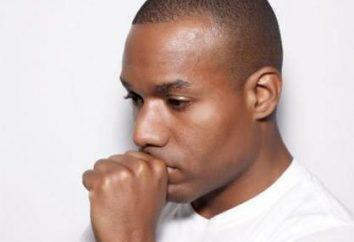 Als Männer verlieren ihre Jungfräulichkeit? Was passiert, wenn ein Mann, der seine Jungfräulichkeit verliert?