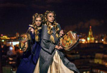 Le monde merveilleux de Ante Kovac. sacs magiques, sacs à dos, accessoires