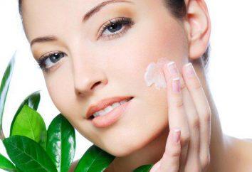Kosmeceutyków – co to jest? Kosmeceutyków – medycyna czy kosmetyki?