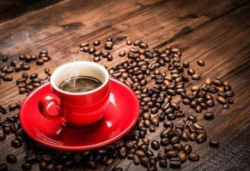 Dlaczego sen z kawą? Interpretacja i znaczenie