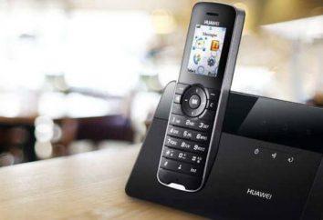 """Wie das Telefon zu Hause """"Rostelecom"""" deaktivieren? Warum brauche ich ein Festnetz-Telefon?"""