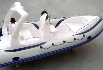 Żeberka – łodzie rybaków, a nie tylko