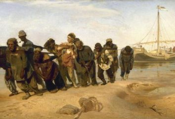 usi umani del fiume Volga, canottaggio, pesca e molto altro ancora