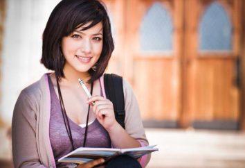 ¿Necesita una maestría después de una licenciatura en Rusia? ¿Necesito estudiar en un programa de Maestría después de los estudios de pregrado?