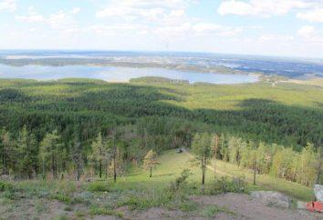 Mountain Sugomak: Opis, funkcje, czas wolny