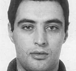 Vitalik Makhachkalinsky ist ein Dieb im Gesetz. Biographie und die Geschichte der Inhaftierung